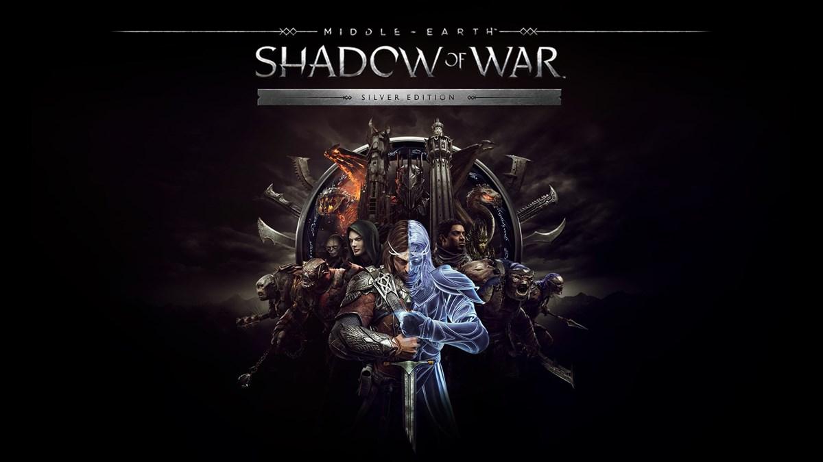 shadow of war how to help deranged enemy