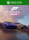Forza Horizon 3 1990 Mazda Savannah RX-7