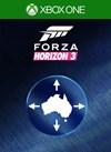 Forza Horizon 3 Expansion Pass
