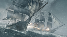 Assassin's Creed IV: Black Flag Screenshot 4