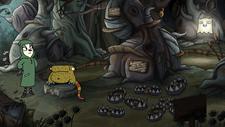 The Inner World Screenshot 7