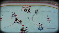 Bush Hockey League Screenshot 2