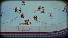 Bush Hockey League Screenshot 3