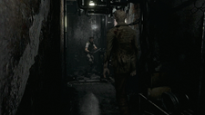 Resident Evil Screenshot 5