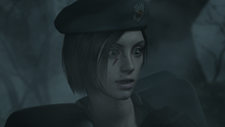 Resident Evil Screenshot 7