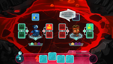 Insane Robots Screenshot 6