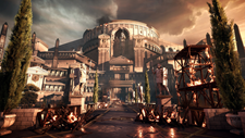 Ryse: Son of Rome Screenshot 7
