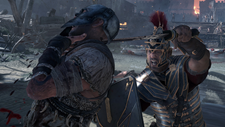 Ryse: Son of Rome Screenshot 8