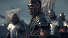 Ryse: Son of Rome Screenshot 6