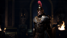 Ryse: Son of Rome Screenshot 4
