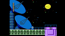 Mega Man Legacy Collection Screenshot 4