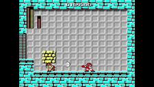 Mega Man Legacy Collection Screenshot 2