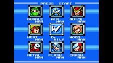Mega Man Legacy Collection Screenshot 1