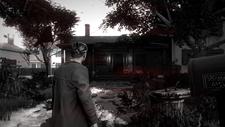 Blues & Bullets Screenshot 7