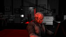 Blues & Bullets Screenshot 8