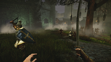 Chivalry: Medieval Warfare Screenshot 3
