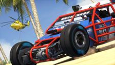 Trackmania Turbo Screenshot 3