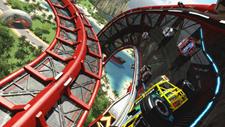 Trackmania Turbo Screenshot 2