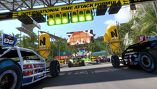 Trackmania Turbo Screenshot 4