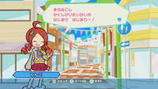 Puyopuyo Tetris Screenshot 3