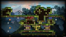 Gear Gauntlet Screenshot 6