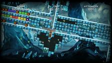 Gear Gauntlet Screenshot 5