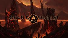 Gear Gauntlet Screenshot 4