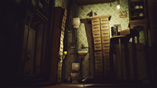Little Nightmares Screenshot 8
