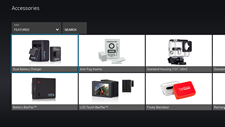GoPro Channel Screenshot 6