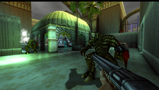 Turok 2: Seeds of Evil Screenshot 8