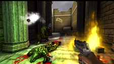 Turok 2: Seeds of Evil Screenshot 6