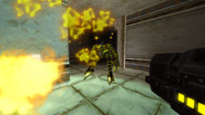 Turok 2: Seeds of Evil Screenshot 7