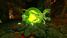 Turok 2: Seeds of Evil Screenshot 4