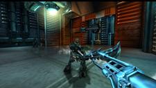 Turok 2: Seeds of Evil Screenshot 5