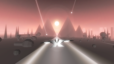 Race The Sun Screenshot 8