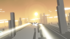 Race The Sun Screenshot 7
