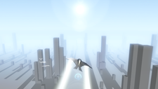 Race The Sun Screenshot 5