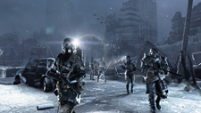 Metro 2033 Redux Screenshot 5