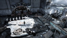 Metro 2033 Redux Screenshot 6