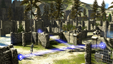 The Talos Principle Screenshot 7