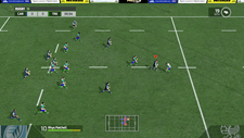 RUGBY 15 (AU/EU) Screenshot 5