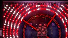 Enter the Gungeon Screenshot 4