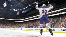 NHL 19 Screenshot 4