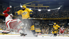 NHL 19 Screenshot 2