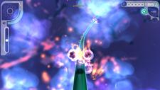 Fermi's Path Screenshot 7