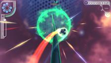 Fermi's Path Screenshot 8