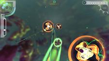 Fermi's Path Screenshot 5