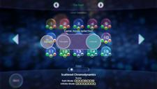 Fermi's Path Screenshot 2