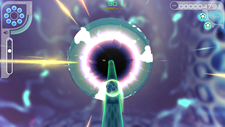 Fermi's Path Screenshot 1