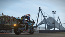 MotoGP 17 Screenshot 4